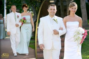 wedding-photography-lidia-michael-18
