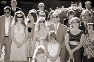 wedding-photography-lidia-michael-19
