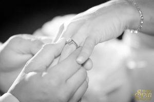 wedding-photography-lidia-michael-20
