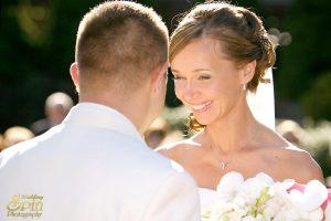 wedding-photography-lidia-michael-21