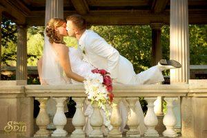 wedding-photography-lidia-michael-22