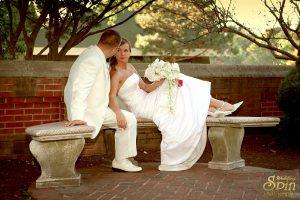 wedding-photography-lidia-michael-23