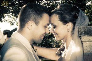 wedding-photography-lidia-michael-25