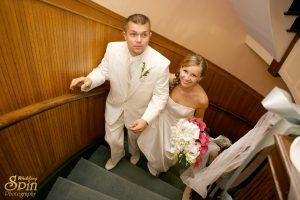 wedding-photography-lidia-michael-28