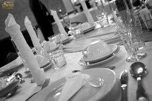 wedding-photography-lidia-michael-29