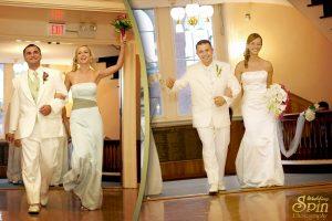 wedding-photography-lidia-michael-30