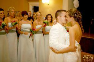 wedding-photography-lidia-michael-31