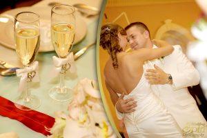 wedding-photography-lidia-michael-32