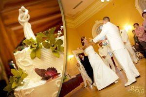 wedding-photography-lidia-michael-33