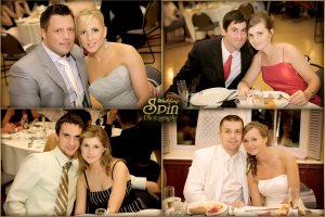 wedding-photography-lidia-michael-35
