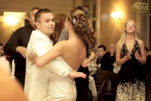 wedding-photography-lidia-michael-36