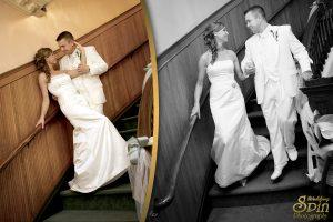 wedding-photography-lidia-michael-38