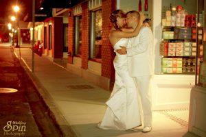 wedding-photography-lidia-michael-39