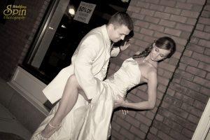 wedding-photography-lidia-michael-40