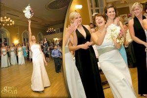 wedding-photography-lidia-michael-41