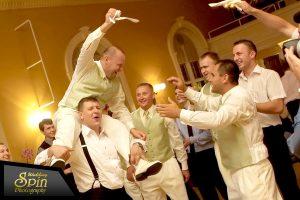 wedding-photography-lidia-michael-42