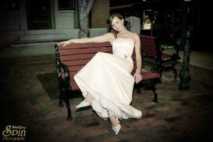 wedding-photography-lidia-michael-43