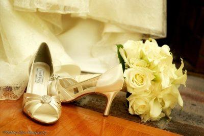 hire-book-wedding-photographers-online-1
