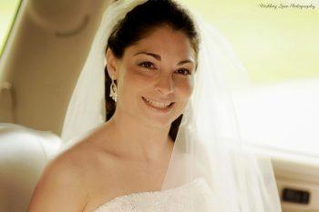 hire-book-wedding-photographers-online-2